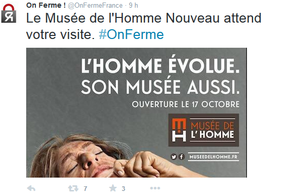 Ferme musee homme.png
