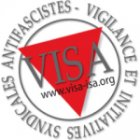 Vigilance Initiatives Syndicales Antifascistes (VISA)