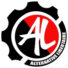 Alternative Libertaire Nantes