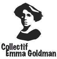 Collectif Emma Goldman