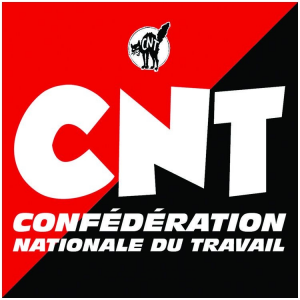 avatar for CNT