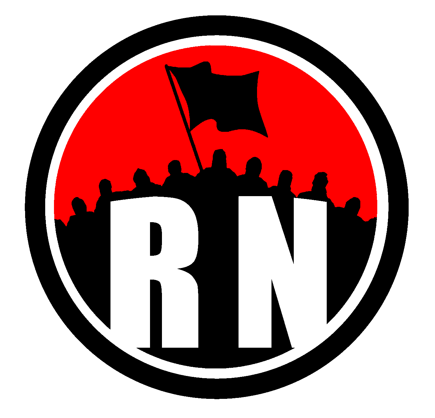 Fédération Anarchiste - Regard Noir (FA Paris)