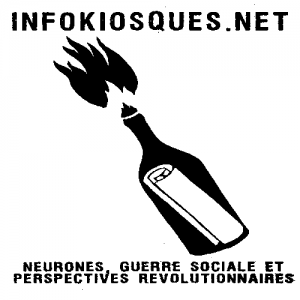 infokiosques