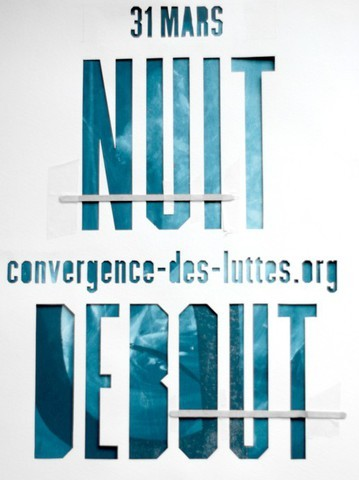 Nuit-debout-pochoir1-uai-516x690-medium