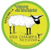 bouillons_stickers