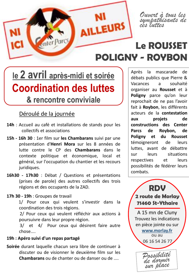 cp-rencontre-2avril16-coordination-1