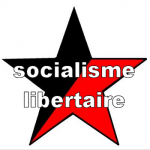 ★ Quelques principes anarchistes