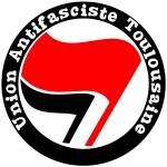 Festival Antifasciste 2018 !