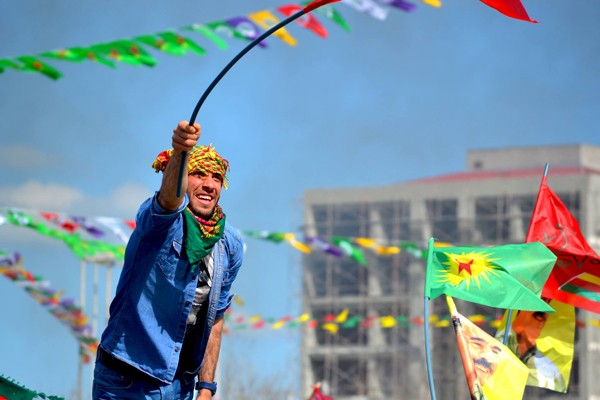 amed gauthier lahore newroz 3