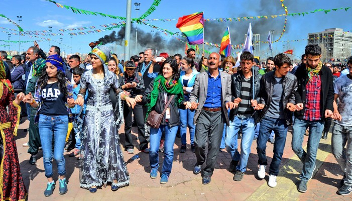amed gauthier lahore newroz 4