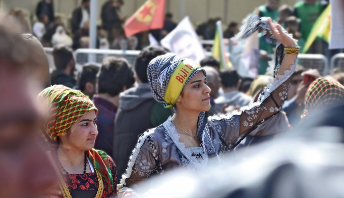 amed gauthier lahore newroz 5