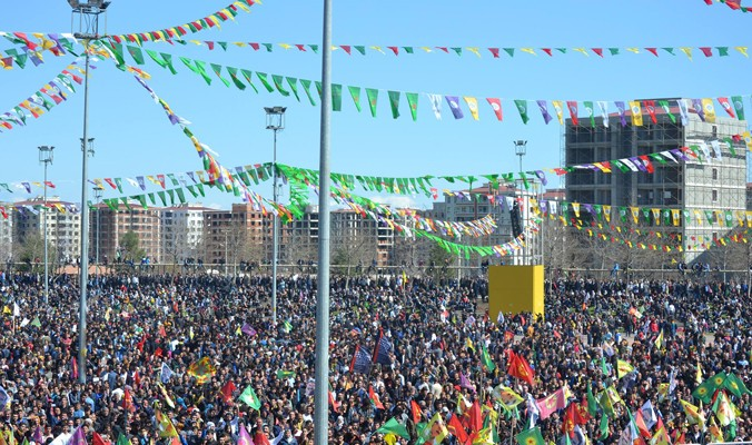 amed gauthier lahore newroz 6