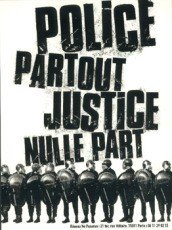 police-partout-justice-nulle-part