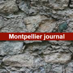 Montpellier Journal