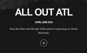 all-out-atl-site