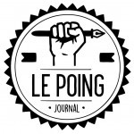 Le Poing