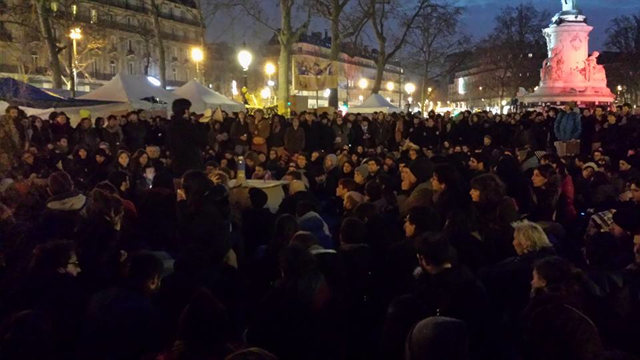 paris occupy cem akbalik 1