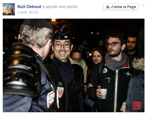 2016-04-17_nuitdebout_crs