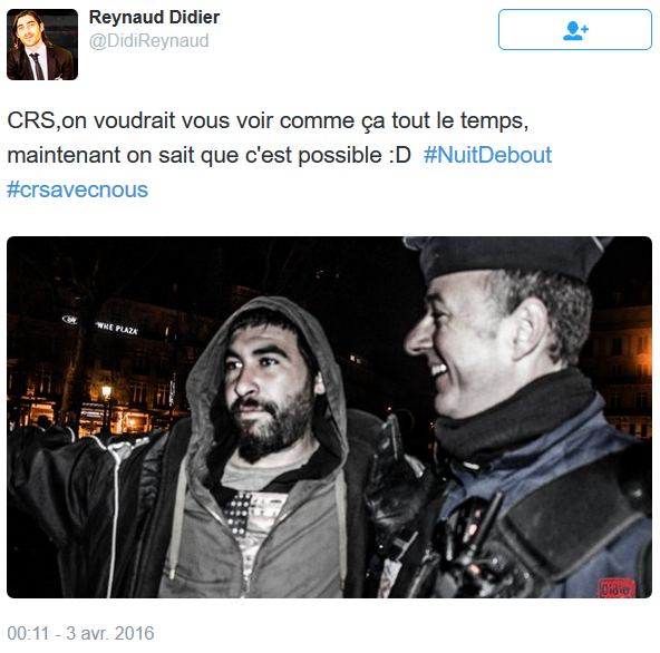 2016-04-17_nuitdebout_crs2
