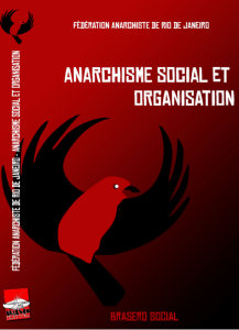 AnarchismeSocial&Organisation_00