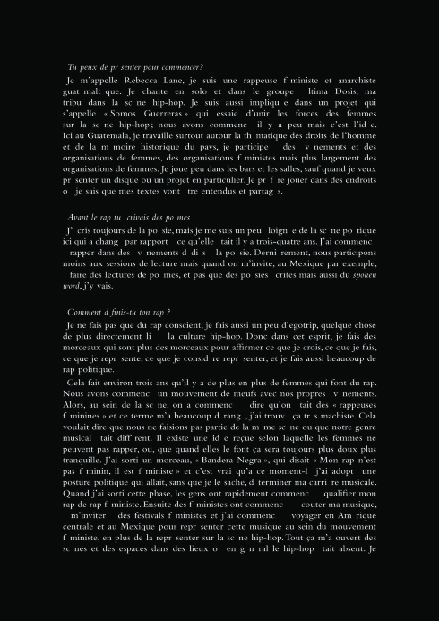 itw-page1