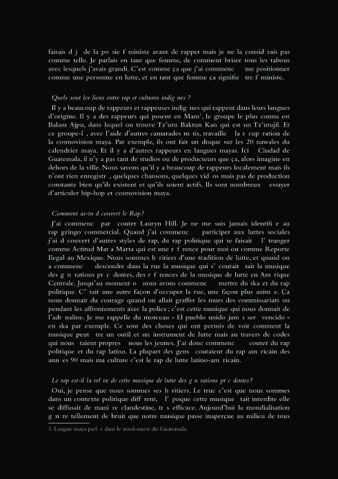 itw-page2