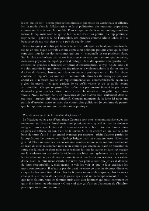 itw-page3