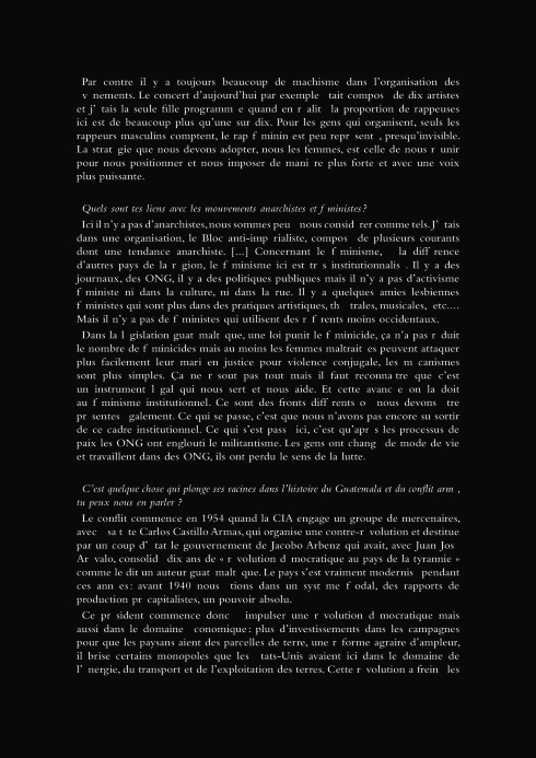 itw-page5