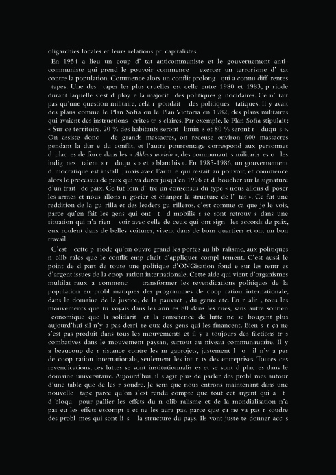 itw-page6