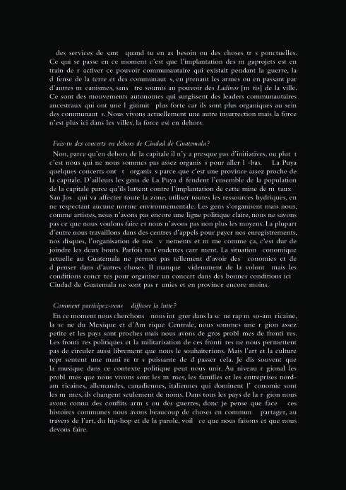 itw-page7