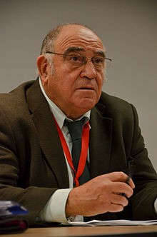 Ronnie-Kasrils-at-Russell-Tribunal