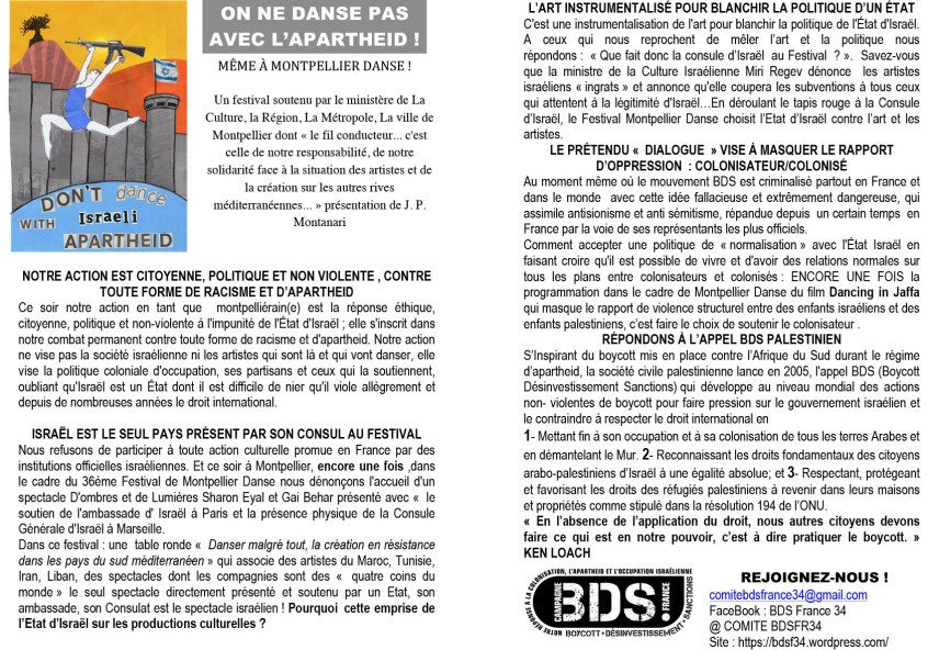 Microsoft Word - tract7juillet16.docx