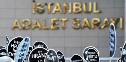 HrantDink5Arrestations