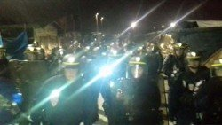 2016-09-28_Calais_lapolicedanslajungle-22h-250