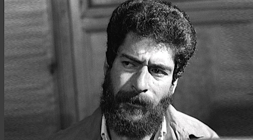 Message de Georges Ibrahim Abdallah